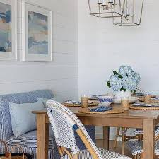 cottage dining room design ideas