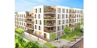 nexity siege nexity promotion pays basque l immobilier neuf accessible à tous