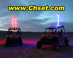 led light whip for atv led whip led whip suppliers and manufacturers at alibaba com
