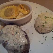 bonefish grill copycat recipes steak gorgonzola
