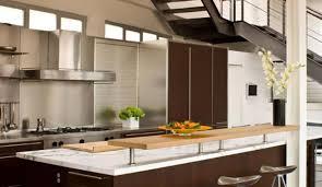 beautiful small kitchen home design and decor