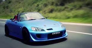 honda s2000 car the mighty car mods honda s2000 is being sold and the proceeds