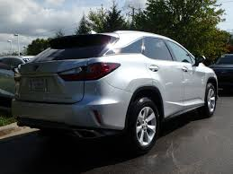 2016 lexus rx 350 certified pre owned 2016 lexus rx 350 4dr awd awd 4dr suv in