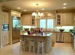 Cleaning Old Kitchen Cabinets Renowned Cleaning Kitchen Cabinets Tags Antique Kitchen Cabinet