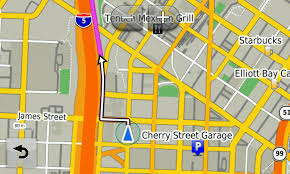 map usa garmin free update garmin nuvi maps for free confessions of a technophobe