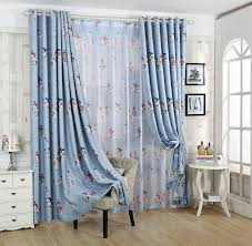 Nice Curtains For Living Room Horse Curtains For Living Room Decorate The House With Beautiful