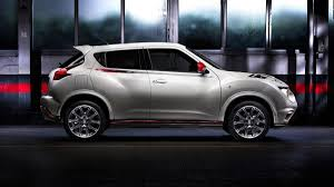 nissan crossover juke 2013 nissan juke nismo review notes autoweek