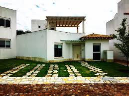 villa garambullo otomi residencial