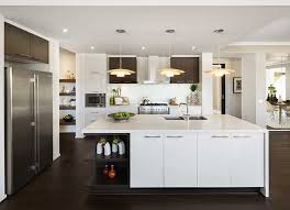 discover the latest trends in kitchen trends and design from europe