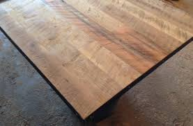 reclaimed wood restaurant table tops reclaimed wood restaurant tables