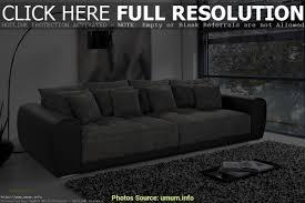 acheter un canapé en belgique moderne canapé design maison domus rosny sous bois artsvette