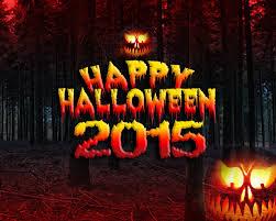 happy halloween day sms themontecristos com