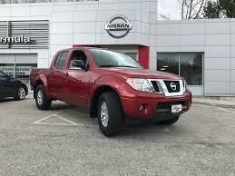 nissan frontier oil capacity new 2017 nissan frontier for sale berlin vt