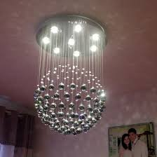 Schlafzimmer Wand Ideen Wohndesign Tolles Hinreisend Schlafzimmer Wand Ideen Lampe Fr
