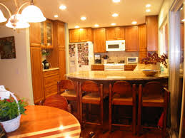 Used Kitchen Cabinets Denver by 28 Kitchen Cabinets Denver Colorado Cheap Kitchen Cabinets