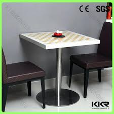 Restaurants Tables And Chairs Used For Sale Coffee Shop Tables And Chairs Second Hand Restaurant Tables And