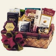 san francisco gift baskets san francisco gift baskets 64 photos 21 reviews flowers