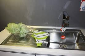 K Henzeile G Stig Mischbatterie Küche Günstig Schön Armaturen Küche Sicher Kaufen