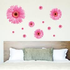 Livingroom Wall Art Wall Decals For Bedroom 111 Best Wall Decals Living Room Images