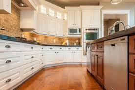 white kitchen backsplash tiles brick kitchen backsplash tile kitchen backsplash brick veneer