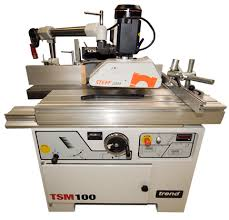 woodworking machinery saw and tooling services