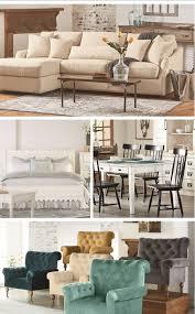 Fleur De Lis Home Decor Lafayette La Furniture Furniture Lafayette La Design Ideas Best To Furniture