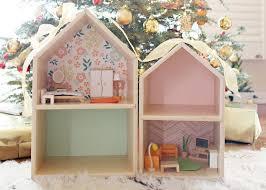 Kids Wood Crafts - 52 best wooden dolls house images on pinterest wooden dolls