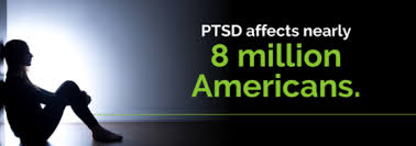 light therapy for ptsd somatic experiencing therapy treating post traumatic stress disorder