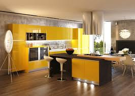 kitchen u shaped design ideas kitchen light brown u shaped design ideas using white brilliant