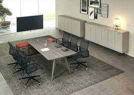 modern italian office desk nella modern italian office desk vetrina mondrian roberto cavalli