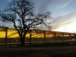 Red Barn Boarding Stanford Equestrian Facilities U0026 Boarding