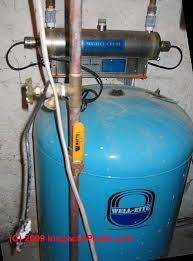 uv light water treatment uv light for water treatment water treatment for bacteria using uv
