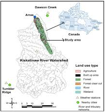 hydrology free full text understanding the effects of