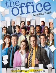 Hit The Floor Final Episode - the office u s season 9 wikipedia