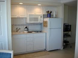 efficiency kitchen ideas efficiency kitchen home design