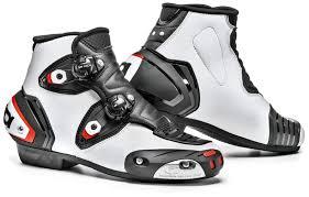 motocross boots sidi sidi sidi race boots online store sidi sidi race boots free shipping