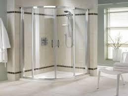 simple modern bathroom ideas bathroom tub ideas simple design