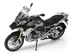 buy bmw gs 1200 adventure bmw r1200gs k50 miniature grey buy cheap 80 43 2 299 093