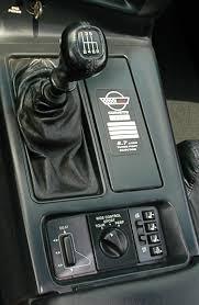 corvette manual the corvette corv corvette
