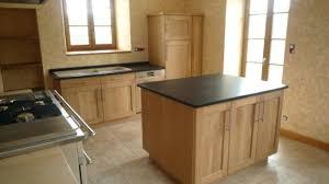 meuble de cuisine bois massif meubles cuisine bois meuble cuisine bois massif meuble cuisine