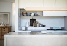 kitchen whitewashed kitchen cabinets whitewash kitchen cabinets