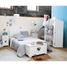 Stanzette Per Bambini Ikea by Voffca Com Camerette Bianche E Rosse