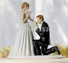 popular wedding cake top buy cheap wedding cake top lots from