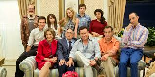 arrested development u0027 cast to appear on u0027inside the actors studio
