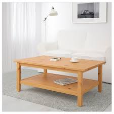 Round Decorator Table by Hemnes Coffee Table Black Brown Ikea