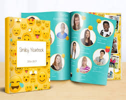 middle school yearbooks 5 middle school yearbook themes that feel just right