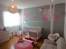 Cute Baby Girl Room Themes Delectable Of Cute Design For Girls Ba - Baby bedroom ideas girl