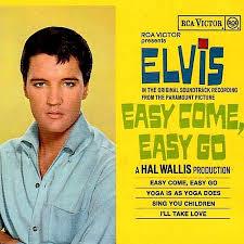 51 best elvis albums images on album covers elvis