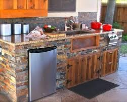 exterior kitchen cabinets outdoor kitchen cabinet outside kitchen cabinet doors