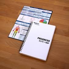 progress soap and h u0026p notebook progress note medical history and
